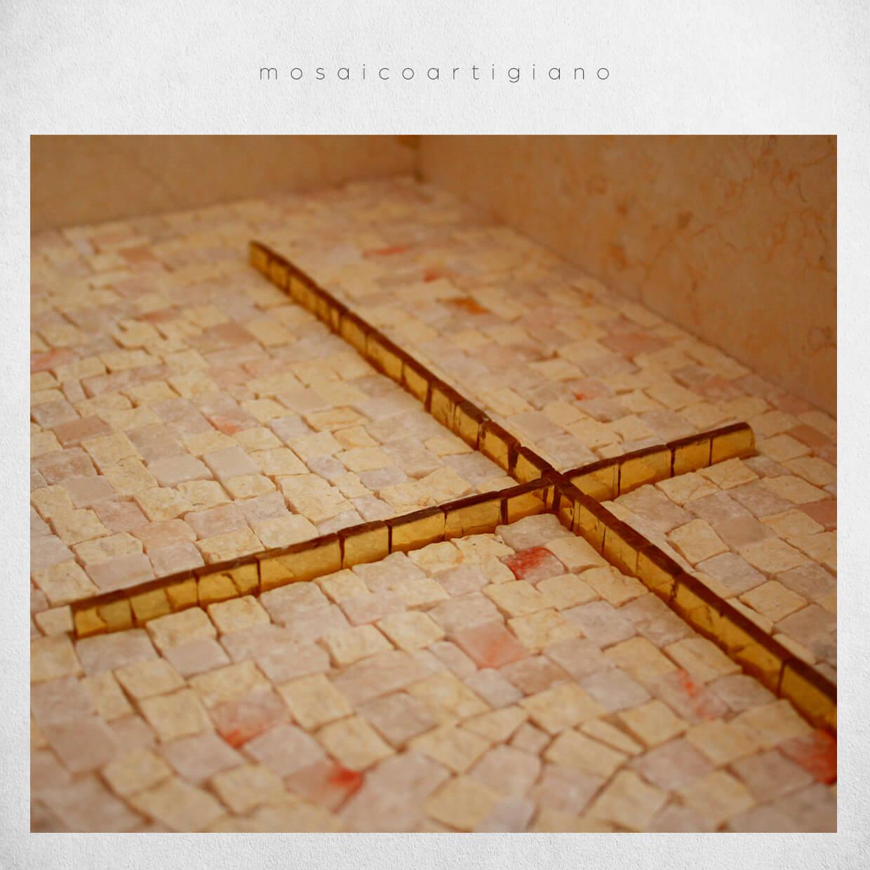 mosaico-arte-funebre-croce