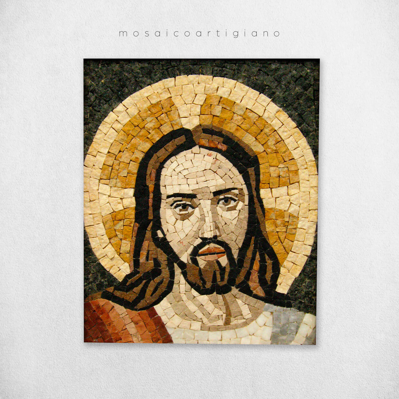 mosaico-arte-sacra-gesu-marmo