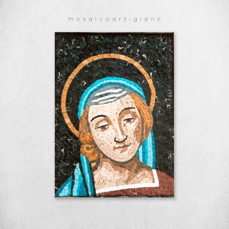 mosaico-arte-sacra-madonna