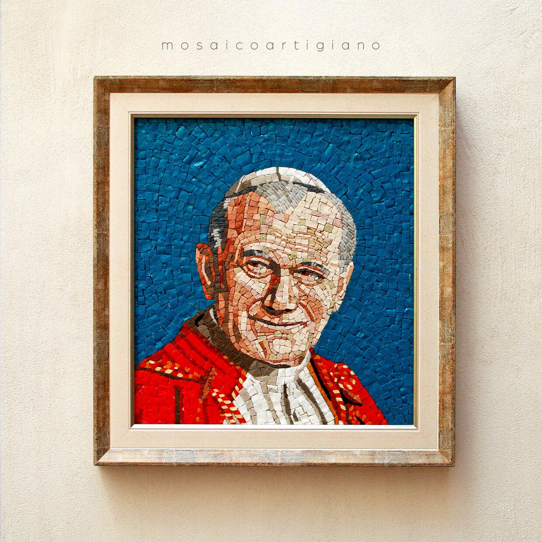 mosaico-arte-sacra-papa-1