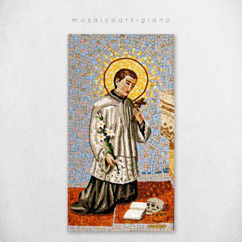 mosaico-arte-sacra-santo