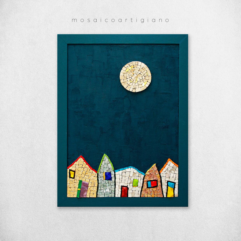 mosaico-complementi-arredo-casette-luna-piena