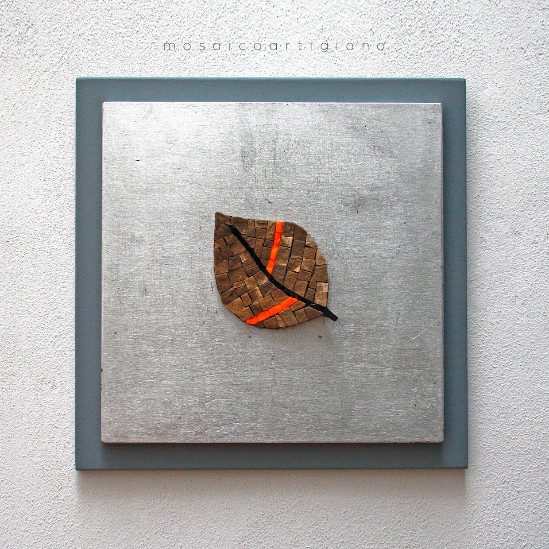 mosaico-complementi-arredo-foglia-lato35