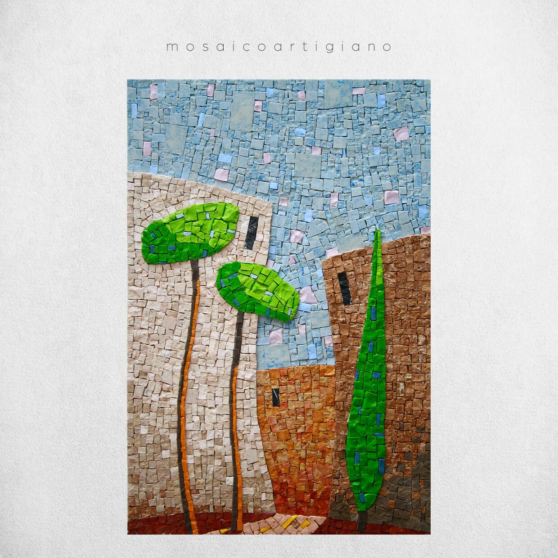 mosaico-complementi-arredo-incontro-1