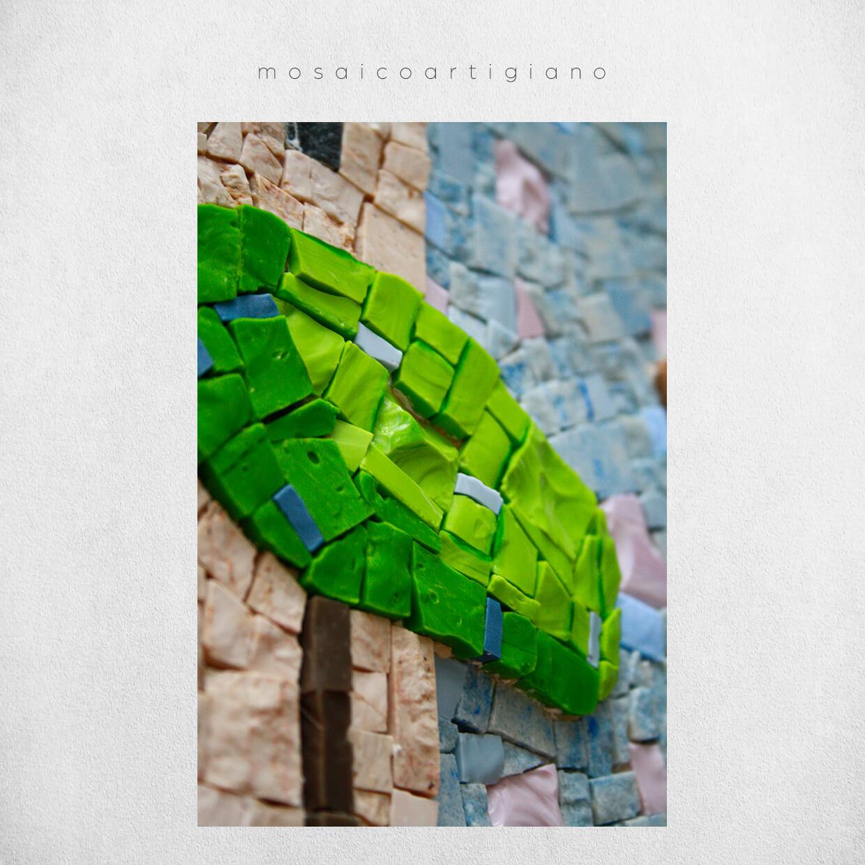 mosaico-complementi-arredo-incontro-particolare-1