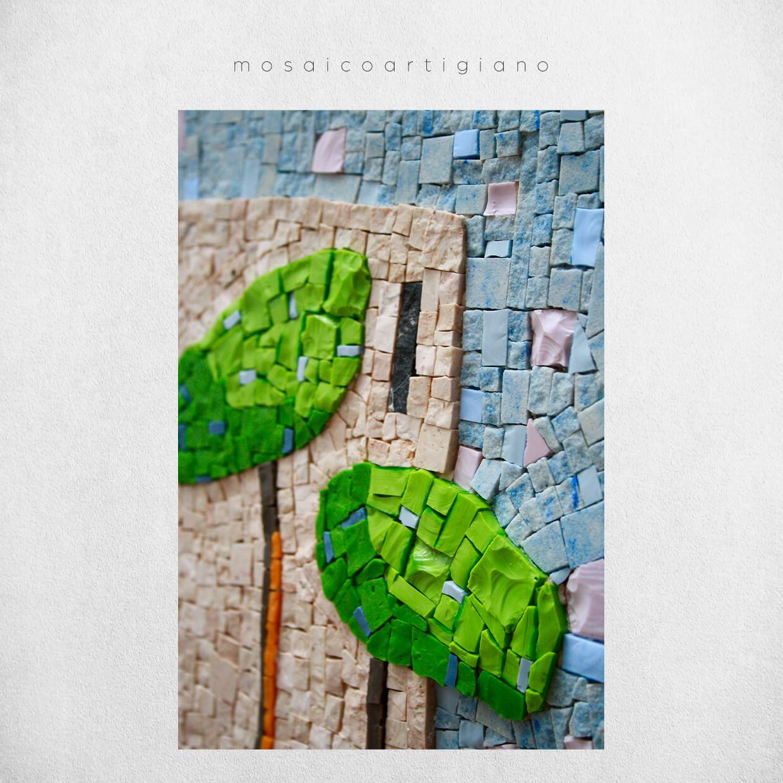 mosaico-complementi-arredo-incontro-particolare-2