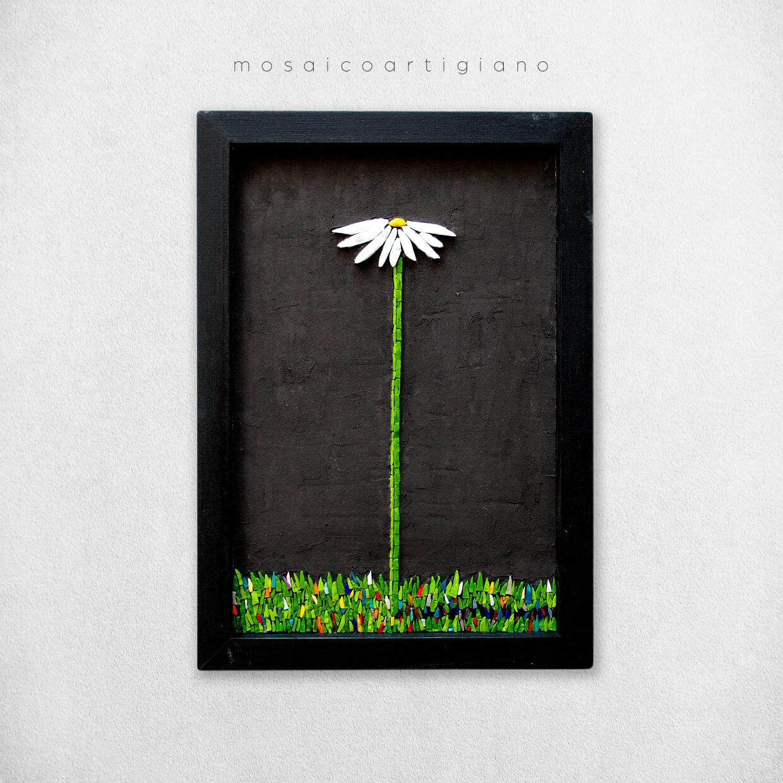 mosaico-complementi-arredo-margherita