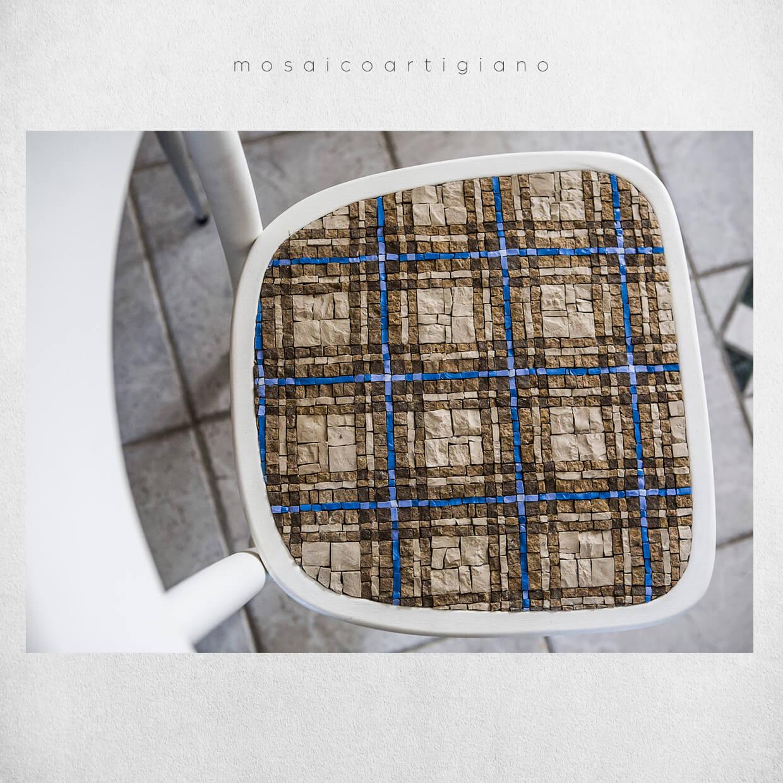 mosaico-complementi-arredo-sedia-scozzese