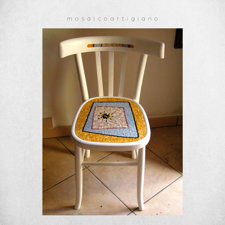 mosaico-complementi-arredo-sedia-taranta