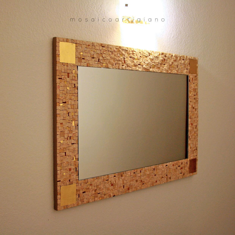 mosaico-complementi-arredo-specchio-rettangolare-oro