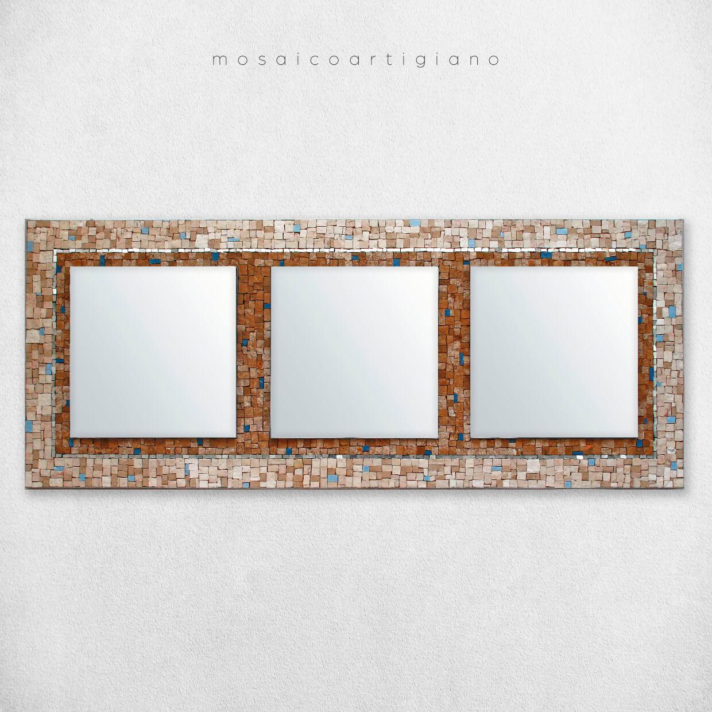 mosaico-complementi-arredo-specchio-rettangolare