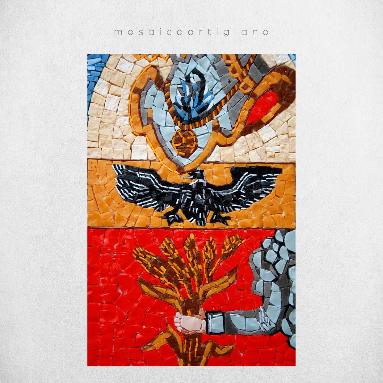 mosaico-complementi-arredo-stemma-araldico-particolare-1