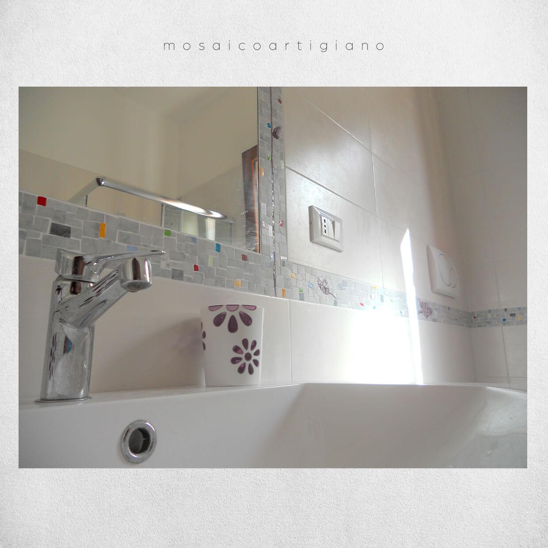 mosaico-parietale-cornice-bagno-2
