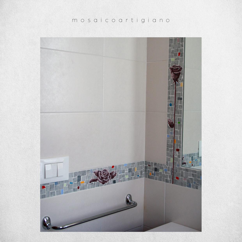 mosaico-parietale-cornice-bagno-3