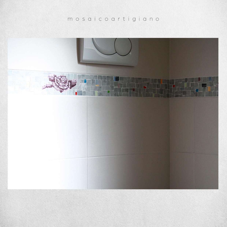 mosaico-parietale-cornice-bagno-4