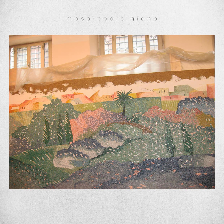 mosaico-parietale-folon-1