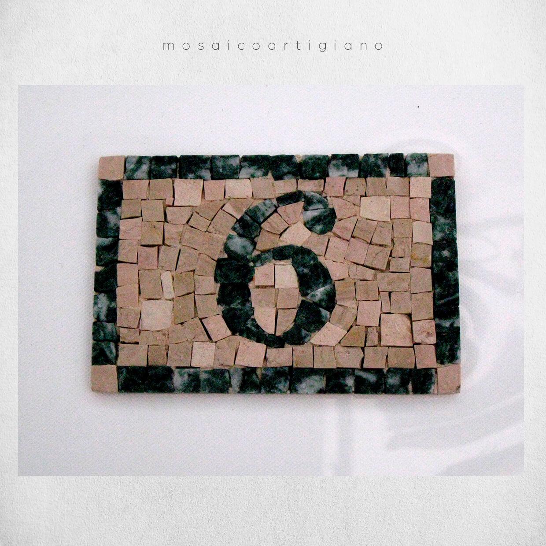 mosaico-parietale-numero-civico-3