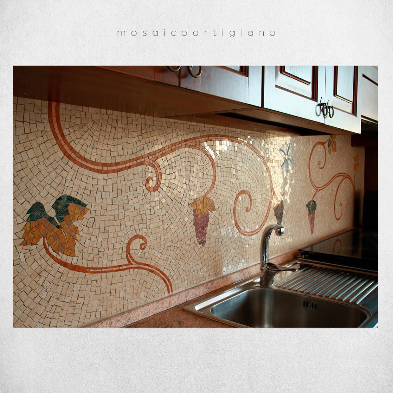 mosaico-parietale-schienale-cucina-2