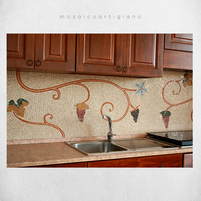 mosaico-parietale-schienale-cucina-3