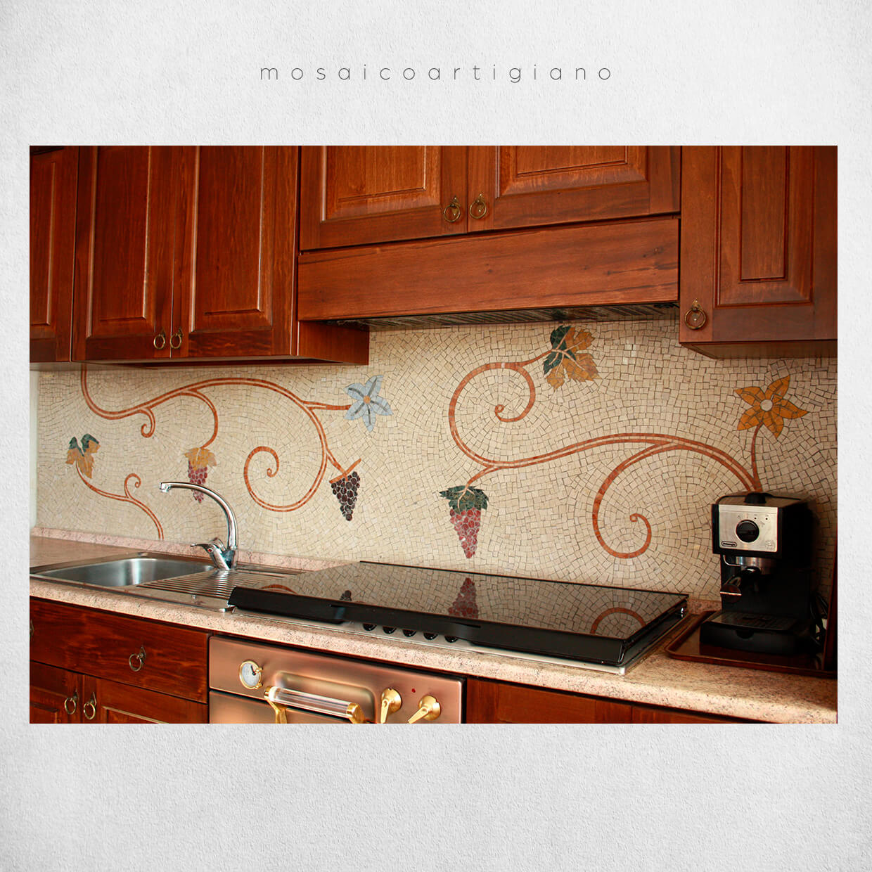 mosaico-parietale-schienale-cucina