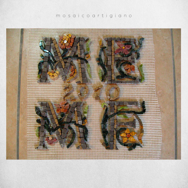 mosaico-pavimentale-inserto-in-graniglia