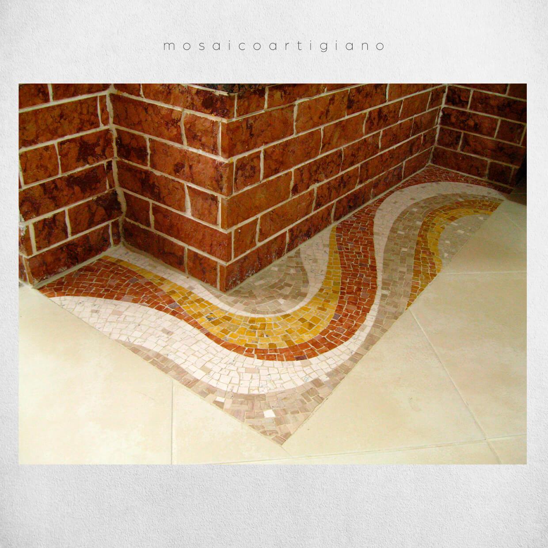 mosaico-pavimentale-inserto