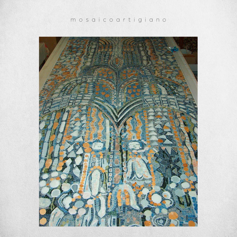 mosaico-pavimentale-parietale-rivestimento-2
