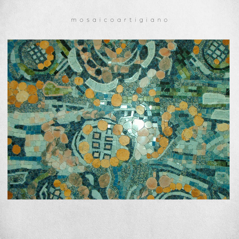 mosaico-pavimentale-parietale-rivestimento-3