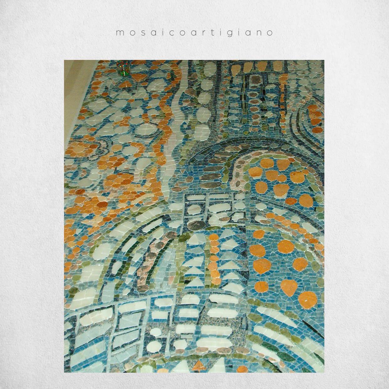 mosaico-pavimentale-parietale-rivestimento