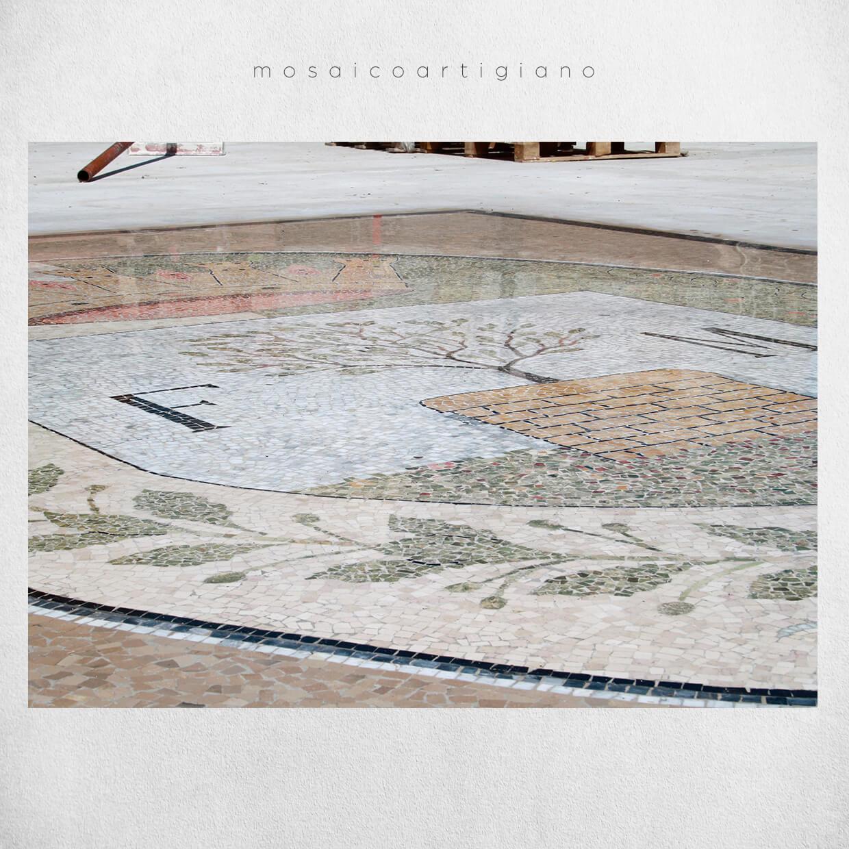 mosaico-pavimentale-restauro-2