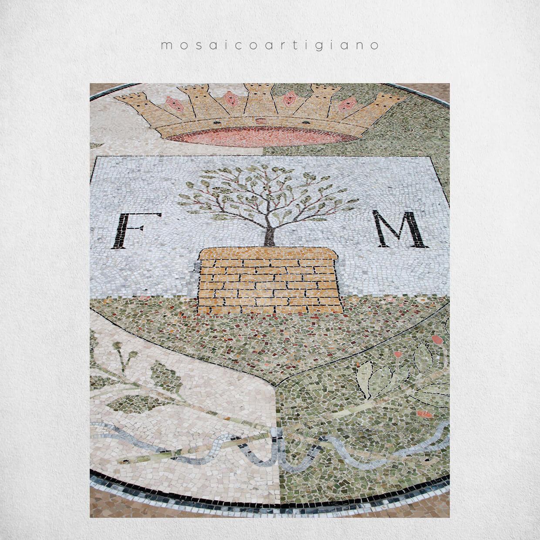 mosaico-pavimentale-restauro-3