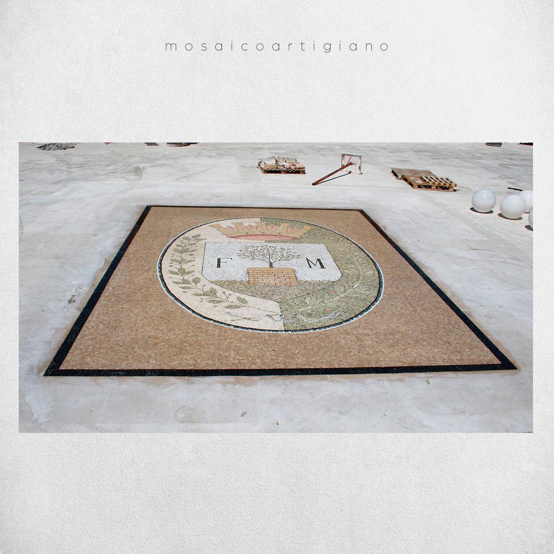 mosaico-pavimentale-restauro
