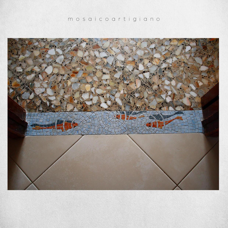 mosaico-pavimentale-soglia-1