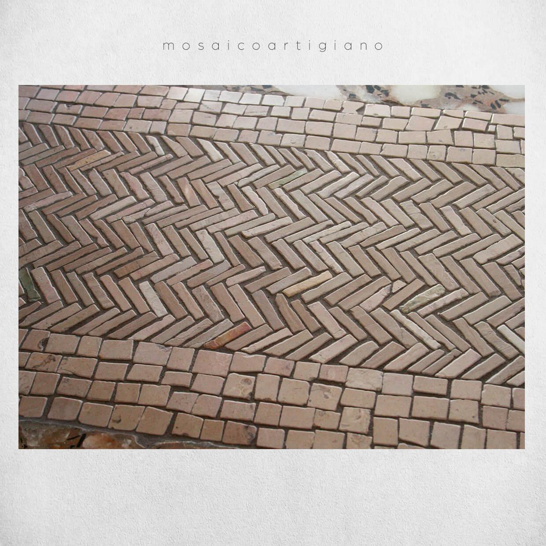 mosaico-pavimentale-soglia-3