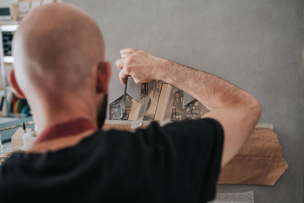 mosaico-artigiano-matteo-DSC_1090