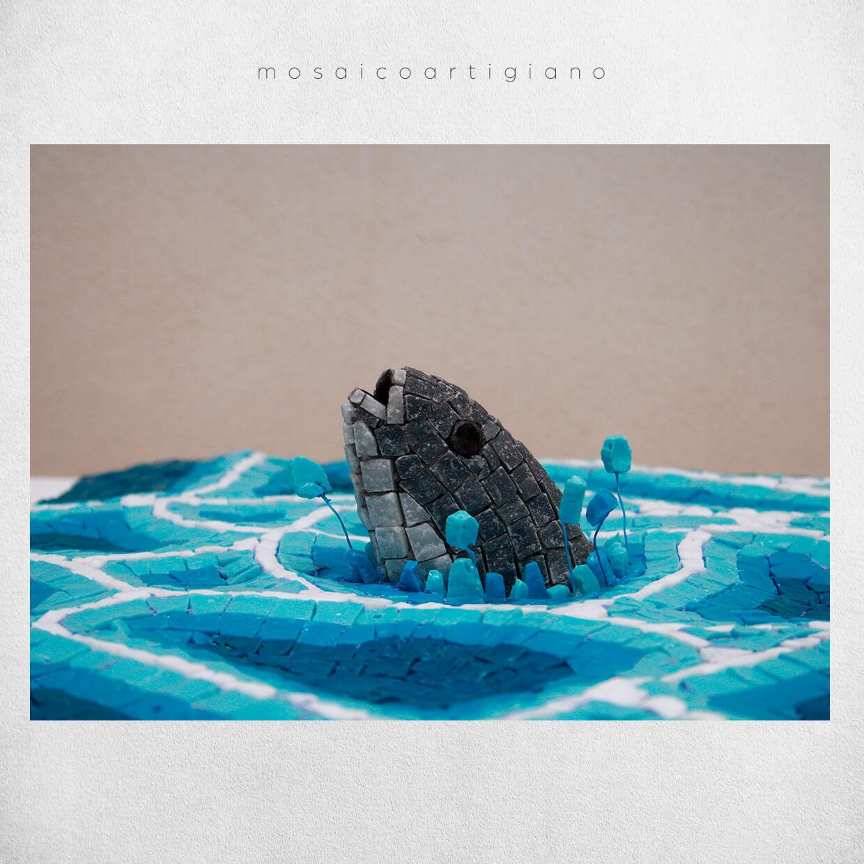 mosaico-tridimensionale-scultura-pesce-1